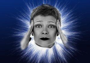 Treating for Headaches
